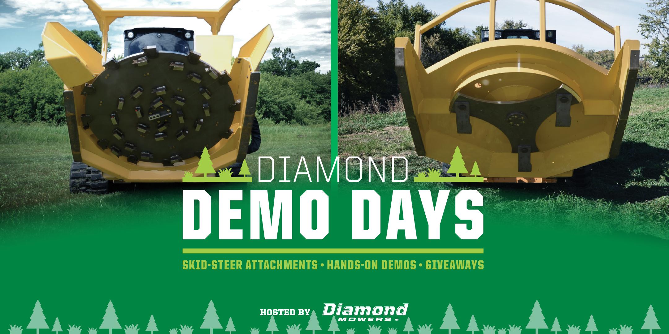 diamond-demo-days_landing-page-banner_2160x1080_v1.png