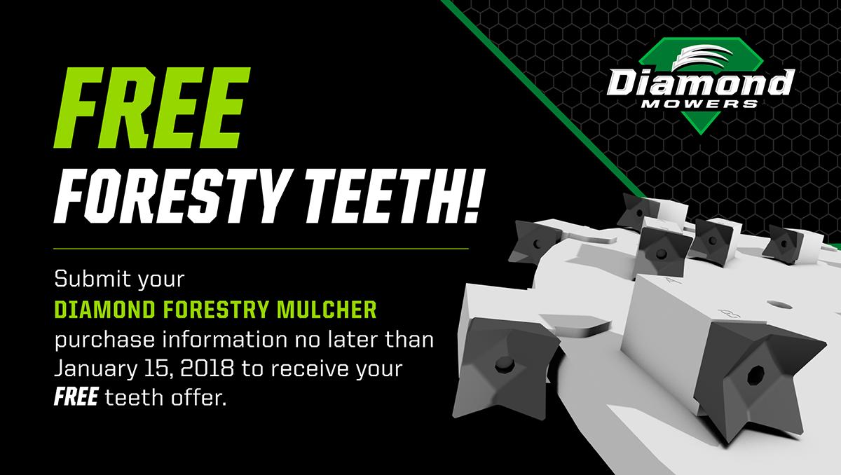 free-mulcher-teeth-promo_landing-page-banner_v2_1200x678.png